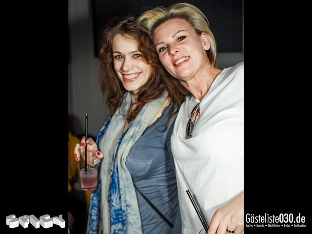 https://www.gaesteliste030.de/Partyfoto #80 Spindler & Klatt Berlin vom 12.04.2013