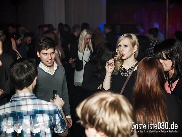 https://www.gaesteliste030.de/Partyfoto #9 Spindler & Klatt Berlin vom 12.04.2013