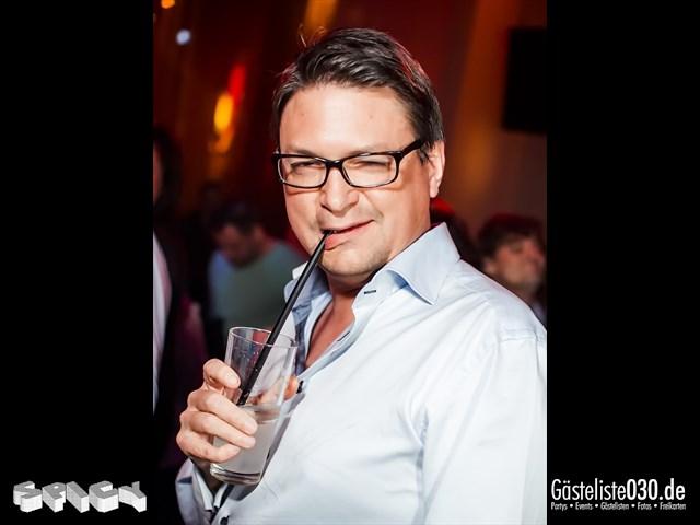 https://www.gaesteliste030.de/Partyfoto #19 Spindler & Klatt Berlin vom 12.04.2013