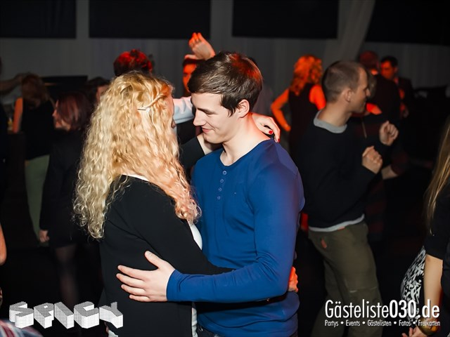 https://www.gaesteliste030.de/Partyfoto #101 Spindler & Klatt Berlin vom 12.04.2013