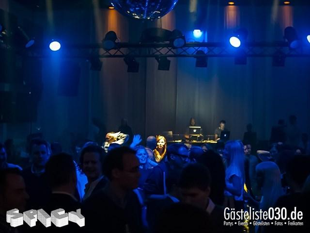 https://www.gaesteliste030.de/Partyfoto #108 Spindler & Klatt Berlin vom 12.04.2013