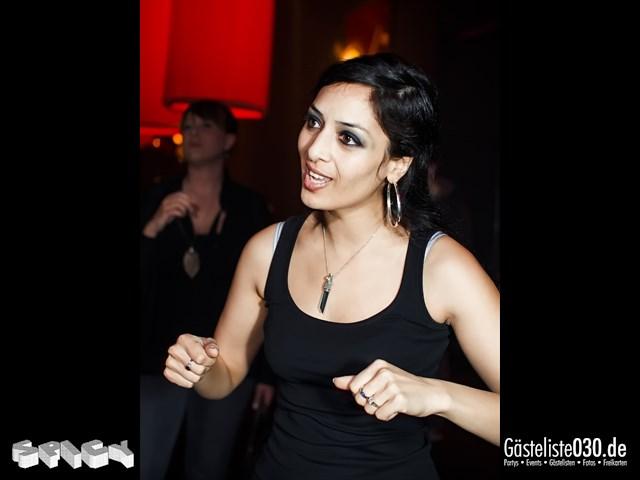 https://www.gaesteliste030.de/Partyfoto #64 Spindler & Klatt Berlin vom 12.04.2013