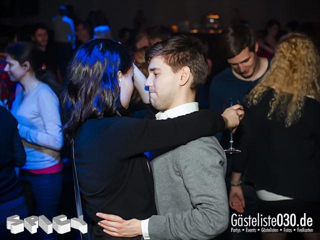 https://www.gaesteliste030.de/Partyfoto #45 Spindler & Klatt Berlin vom 12.04.2013