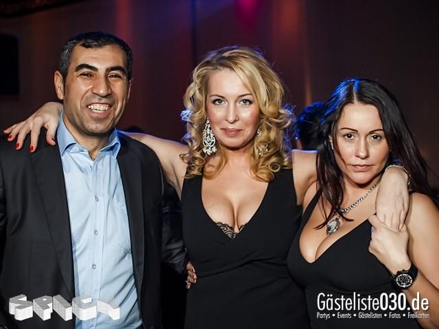 https://www.gaesteliste030.de/Partyfoto #5 Spindler & Klatt Berlin vom 12.04.2013