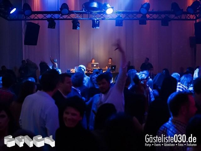 https://www.gaesteliste030.de/Partyfoto #21 Spindler & Klatt Berlin vom 12.04.2013