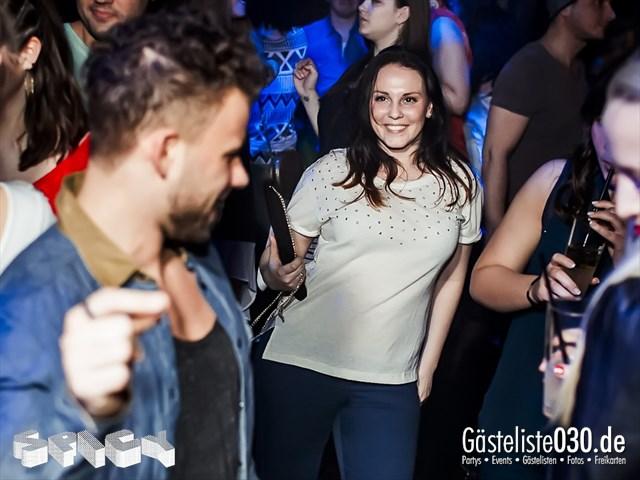 https://www.gaesteliste030.de/Partyfoto #76 Spindler & Klatt Berlin vom 12.04.2013