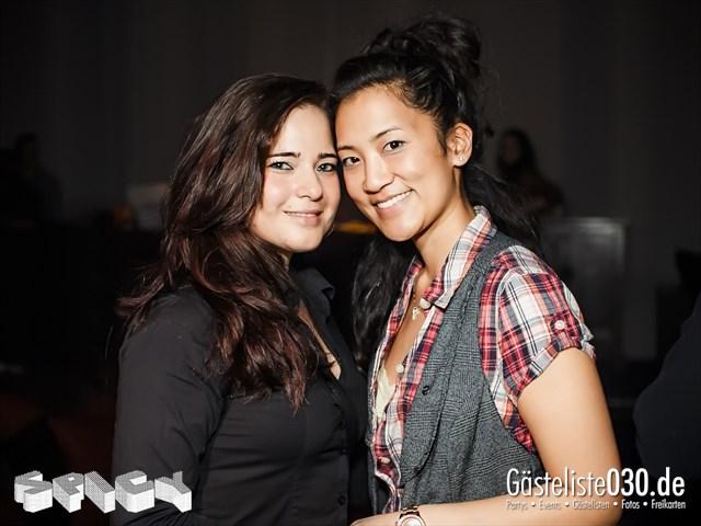 https://www.gaesteliste030.de/Partyfoto #30 Spindler & Klatt Berlin vom 12.04.2013