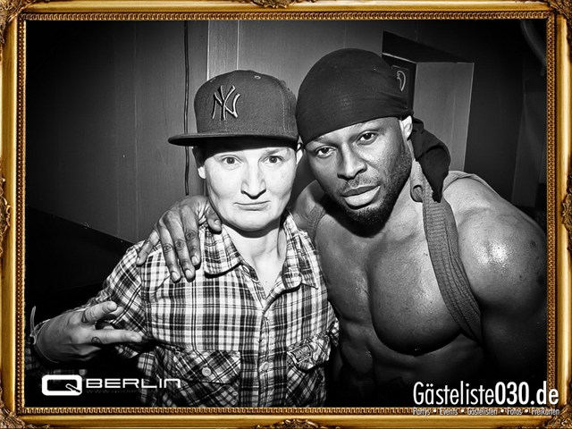 https://www.gaesteliste030.de/Partyfoto #40 Q-Dorf Berlin vom 27.11.2012