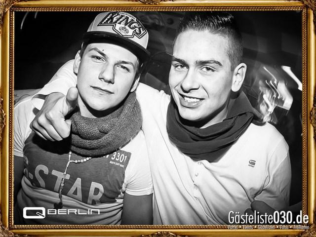 https://www.gaesteliste030.de/Partyfoto #25 Q-Dorf Berlin vom 27.11.2012