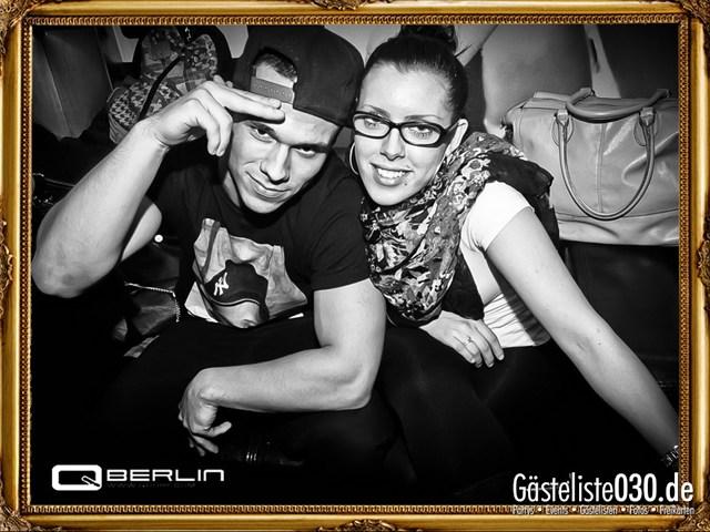 https://www.gaesteliste030.de/Partyfoto #12 Q-Dorf Berlin vom 27.11.2012