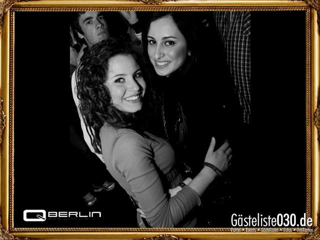 https://www.gaesteliste030.de/Partyfoto #53 Q-Dorf Berlin vom 27.11.2012
