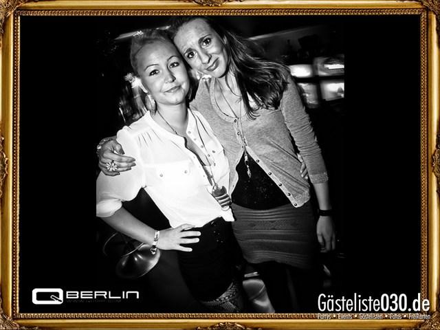 https://www.gaesteliste030.de/Partyfoto #30 Q-Dorf Berlin vom 27.11.2012