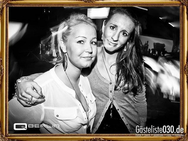 https://www.gaesteliste030.de/Partyfoto #41 Q-Dorf Berlin vom 27.11.2012