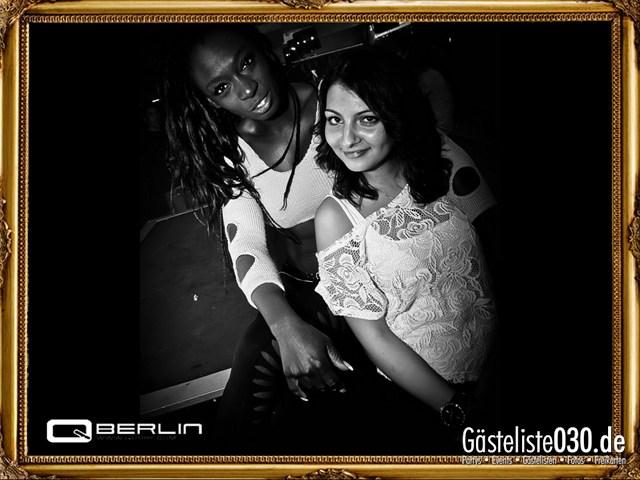 https://www.gaesteliste030.de/Partyfoto #31 Q-Dorf Berlin vom 27.11.2012