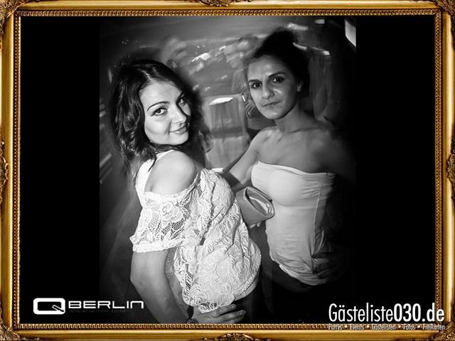https://www.gaesteliste030.de/Partyfoto #6 Q-Dorf Berlin vom 27.11.2012