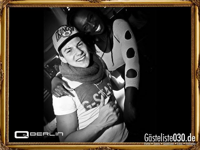 https://www.gaesteliste030.de/Partyfoto #14 Q-Dorf Berlin vom 27.11.2012