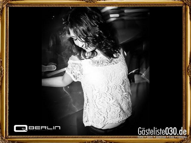 https://www.gaesteliste030.de/Partyfoto #36 Q-Dorf Berlin vom 27.11.2012