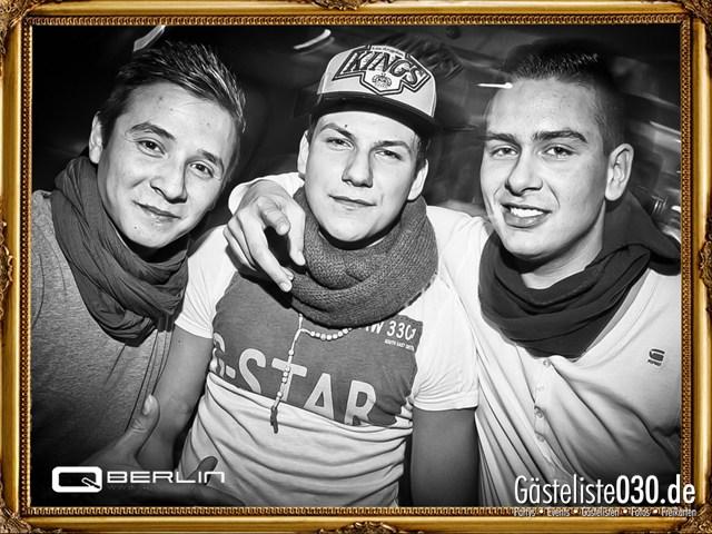 https://www.gaesteliste030.de/Partyfoto #8 Q-Dorf Berlin vom 27.11.2012