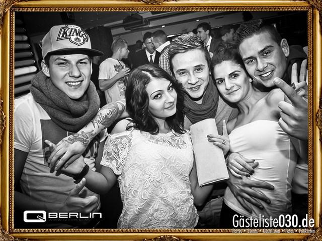 https://www.gaesteliste030.de/Partyfoto #17 Q-Dorf Berlin vom 27.11.2012
