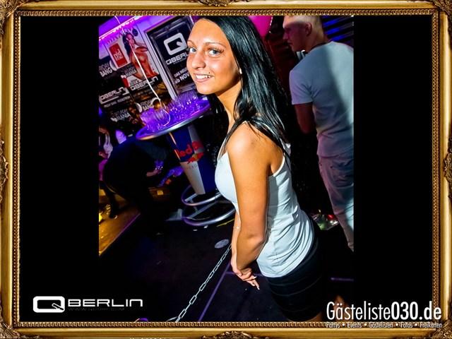 https://www.gaesteliste030.de/Partyfoto #123 Q-Dorf Berlin vom 24.11.2012
