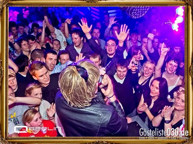 https://www.gaesteliste030.de/Partyfoto #28 Q-Dorf Berlin vom 24.11.2012