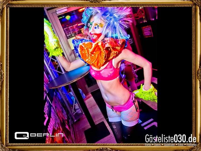 https://www.gaesteliste030.de/Partyfoto #243 Q-Dorf Berlin vom 24.11.2012
