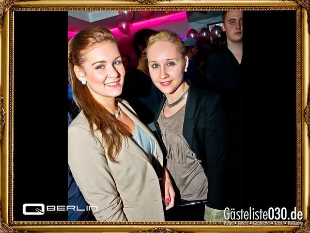 https://www.gaesteliste030.de/Partyfoto #153 Q-Dorf Berlin vom 24.11.2012