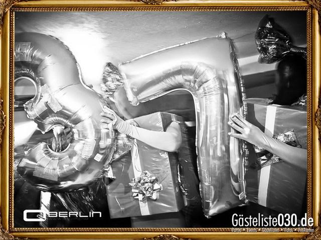 https://www.gaesteliste030.de/Partyfoto #19 Q-Dorf Berlin vom 24.11.2012