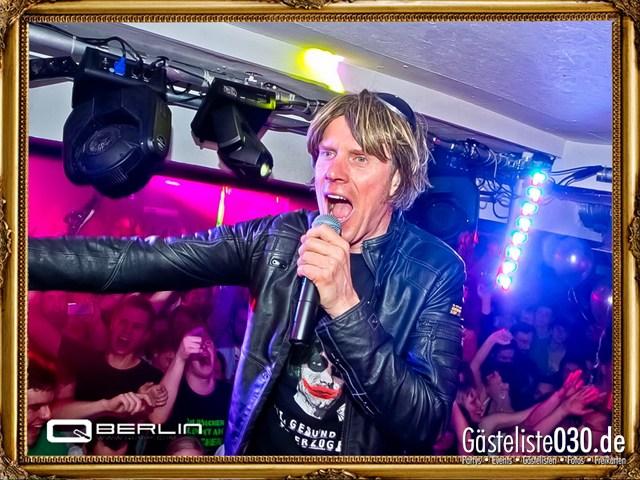 https://www.gaesteliste030.de/Partyfoto #206 Q-Dorf Berlin vom 24.11.2012