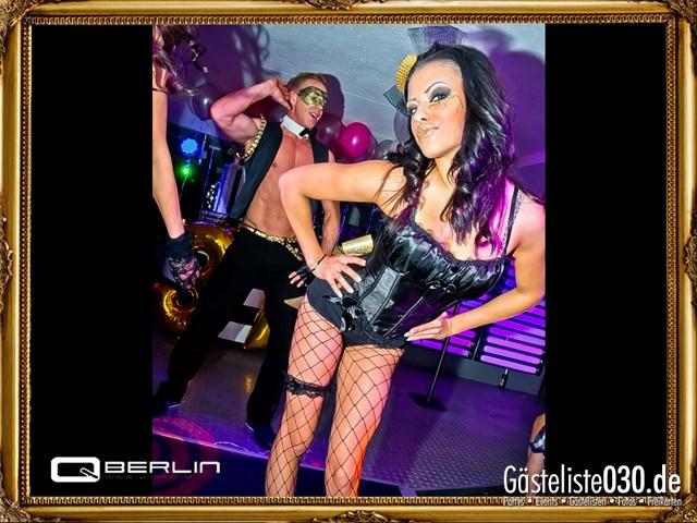 https://www.gaesteliste030.de/Partyfoto #8 Q-Dorf Berlin vom 24.11.2012