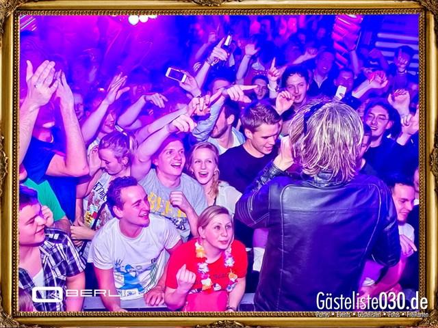 https://www.gaesteliste030.de/Partyfoto #49 Q-Dorf Berlin vom 24.11.2012