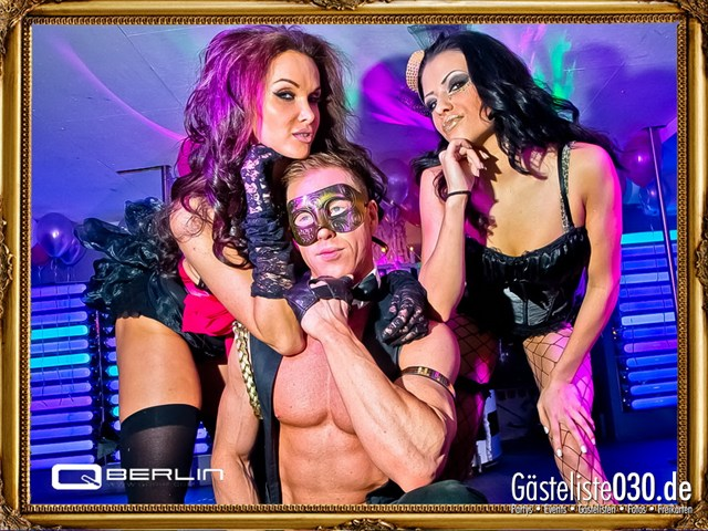 https://www.gaesteliste030.de/Partyfoto #97 Q-Dorf Berlin vom 24.11.2012