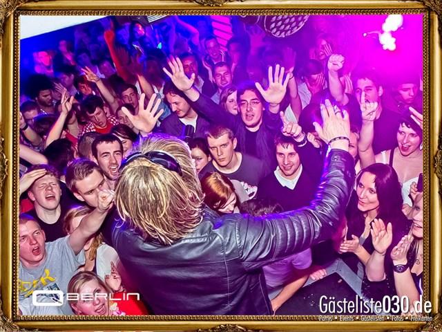 https://www.gaesteliste030.de/Partyfoto #136 Q-Dorf Berlin vom 24.11.2012