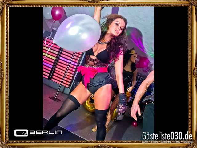 https://www.gaesteliste030.de/Partyfoto #73 Q-Dorf Berlin vom 24.11.2012