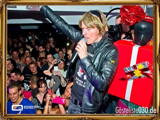 https://www.gaesteliste030.de/Partyfoto #36 Q-Dorf Berlin vom 24.11.2012