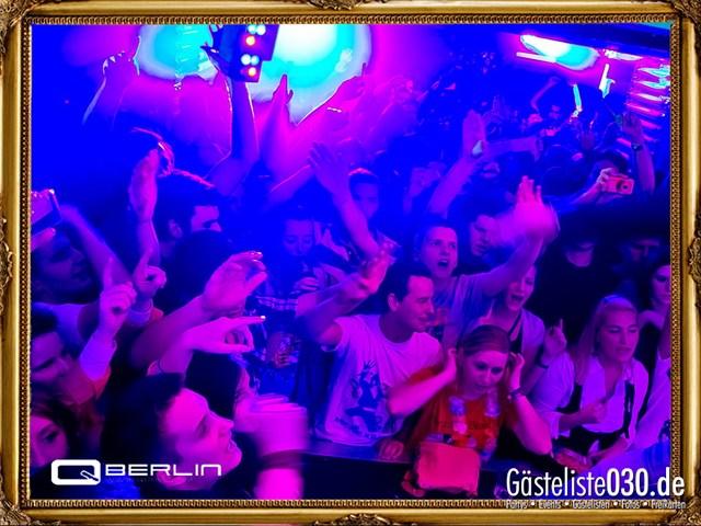 https://www.gaesteliste030.de/Partyfoto #115 Q-Dorf Berlin vom 24.11.2012