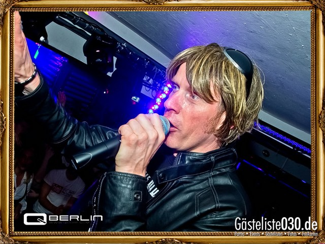 https://www.gaesteliste030.de/Partyfoto #82 Q-Dorf Berlin vom 24.11.2012