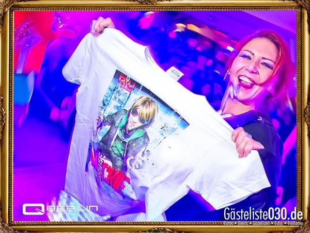 https://www.gaesteliste030.de/Partyfoto #98 Q-Dorf Berlin vom 24.11.2012