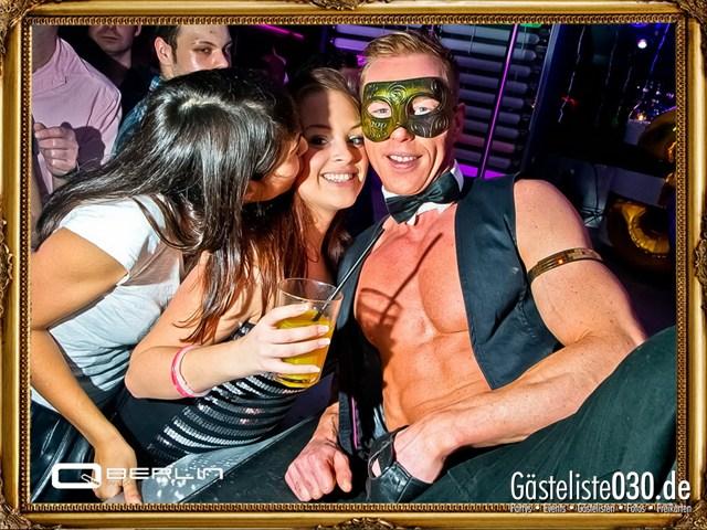 https://www.gaesteliste030.de/Partyfoto #185 Q-Dorf Berlin vom 24.11.2012
