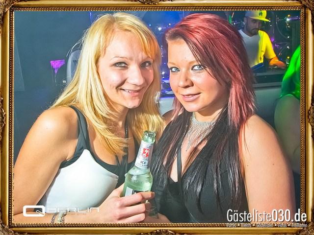 https://www.gaesteliste030.de/Partyfoto #118 Q-Dorf Berlin vom 24.11.2012