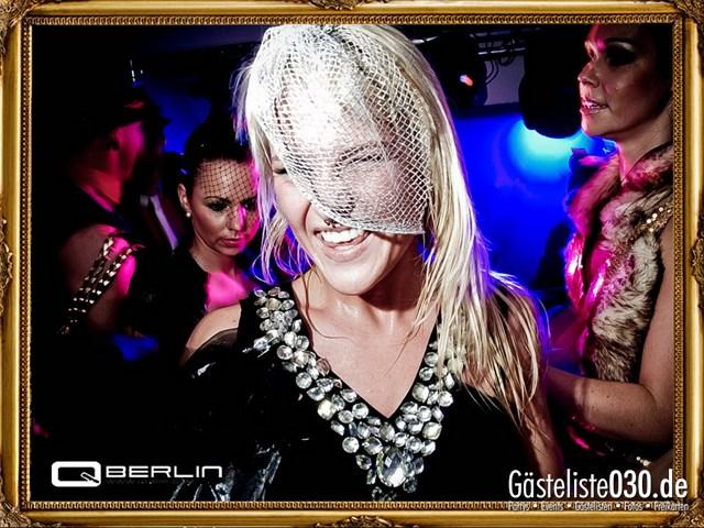 https://www.gaesteliste030.de/Partyfoto #17 Q-Dorf Berlin vom 24.11.2012