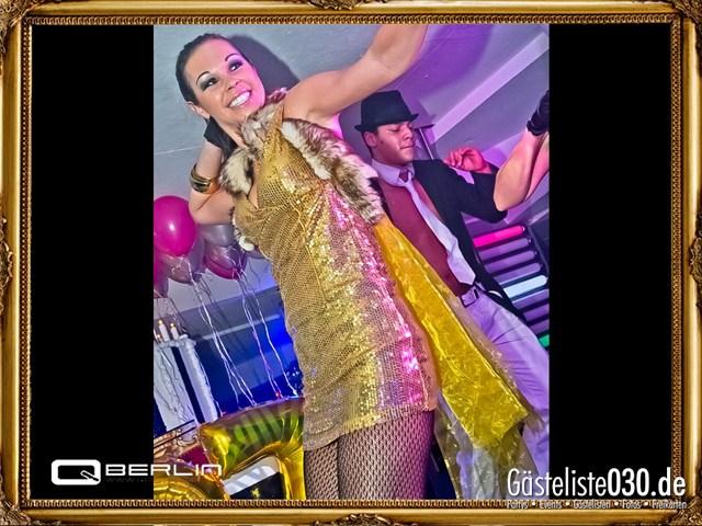 https://www.gaesteliste030.de/Partyfoto #229 Q-Dorf Berlin vom 24.11.2012