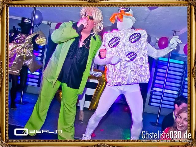 https://www.gaesteliste030.de/Partyfoto #224 Q-Dorf Berlin vom 24.11.2012