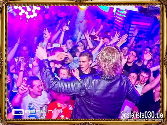 https://www.gaesteliste030.de/Partyfoto #26 Q-Dorf Berlin vom 24.11.2012