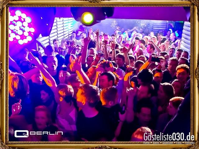 https://www.gaesteliste030.de/Partyfoto #231 Q-Dorf Berlin vom 24.11.2012