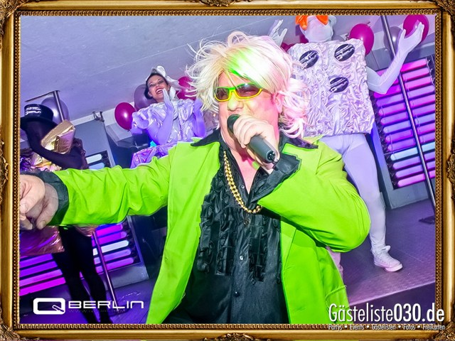 https://www.gaesteliste030.de/Partyfoto #211 Q-Dorf Berlin vom 24.11.2012