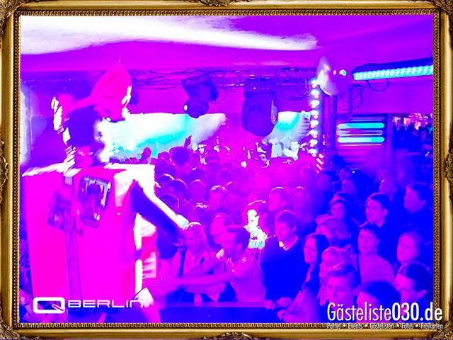 https://www.gaesteliste030.de/Partyfoto #216 Q-Dorf Berlin vom 24.11.2012
