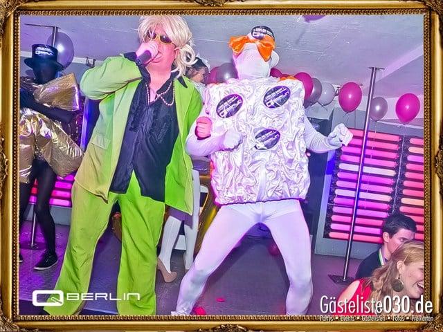 https://www.gaesteliste030.de/Partyfoto #74 Q-Dorf Berlin vom 24.11.2012
