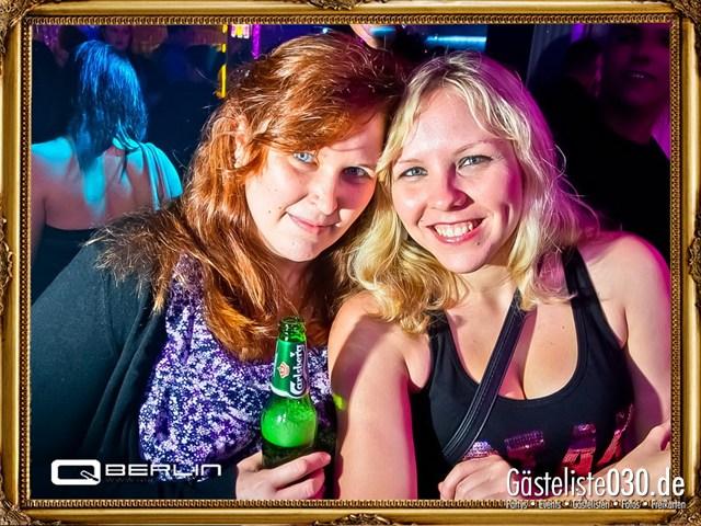 https://www.gaesteliste030.de/Partyfoto #25 Q-Dorf Berlin vom 24.11.2012