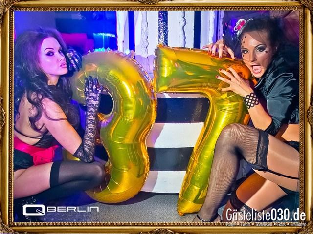 https://www.gaesteliste030.de/Partyfoto #106 Q-Dorf Berlin vom 24.11.2012